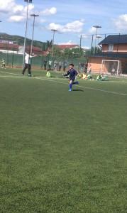 oranice5